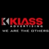 klass_advertising
